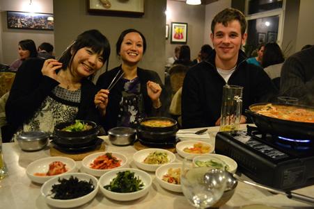 koreanisch-essen-im-hankook
