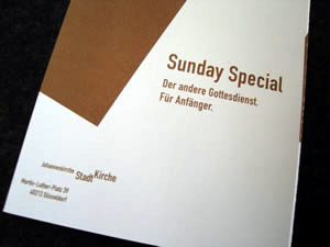 cafe-johanneskirche-flyer-sunday special