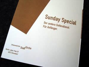 cafe-johanneskirche-flyer-sunday special