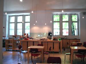 cafe-johanneskirche-theke