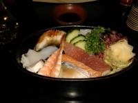 mitani-chirashi-japanisch
