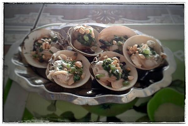 nha-trang-long-beach-seafood