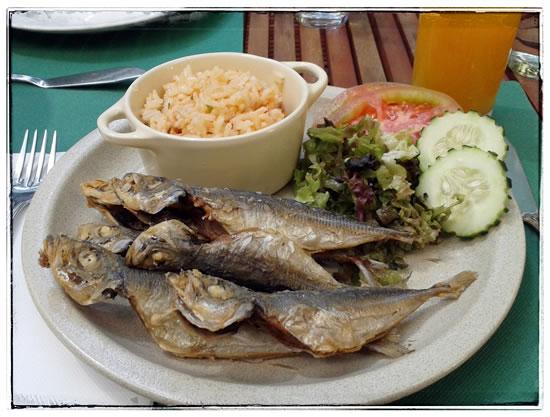 sardinhas-grilladas-lissabon