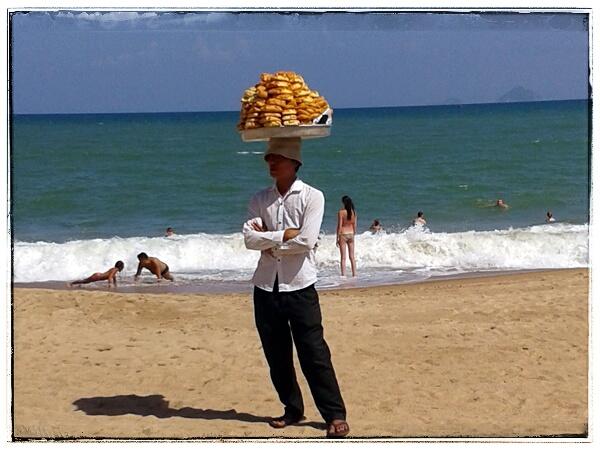 vietnam-nha-trang-beach-streetfood-1