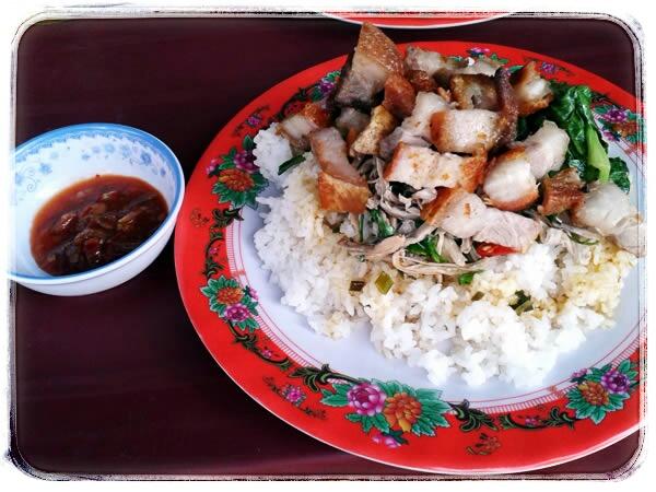 vietnamreise-Hue-Streetfood