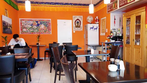 tibet-bistro-frankfurt-innen