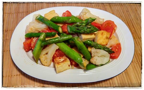 tofu-rezept-gruener-spargel
