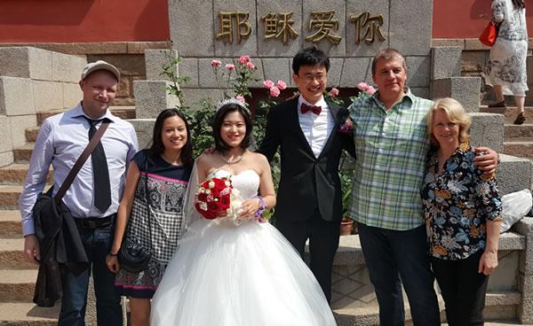 chinesische-hochzeit-kirche-fotoshooting