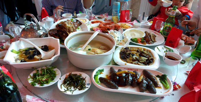 chinesische-hochzeit-zeremonie-bankett-essen