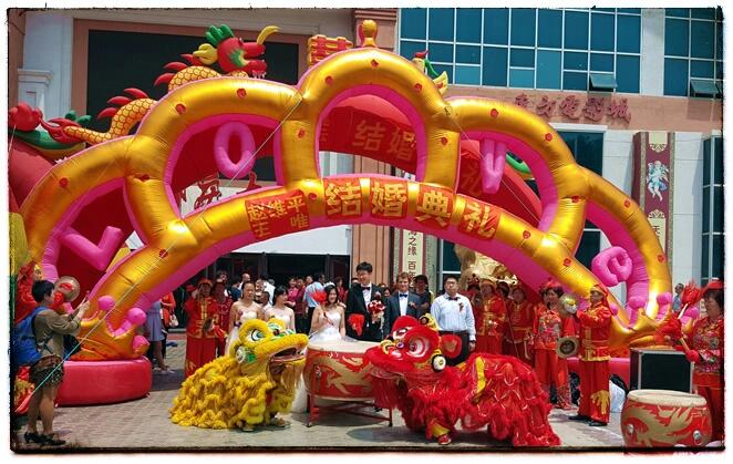 chinesische-hochzeit-zeremonie-eroeffnung