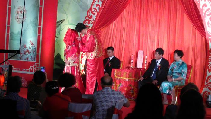 chinesische-hochzeit-zeremonie