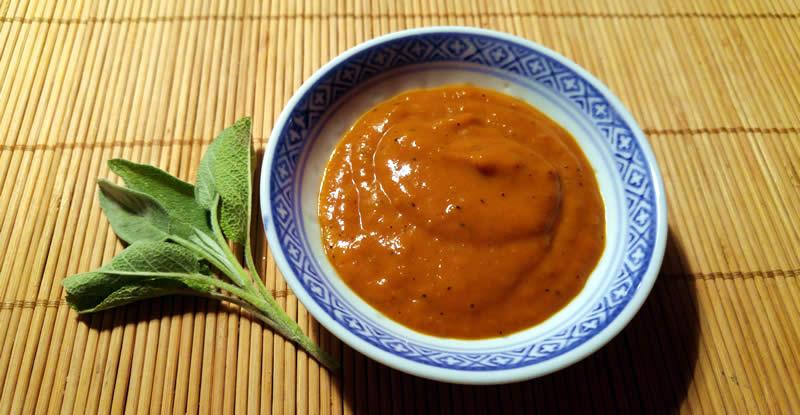 bbq-sauce-selber-machen