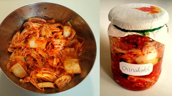 kimchi-chinakohl-rezept
