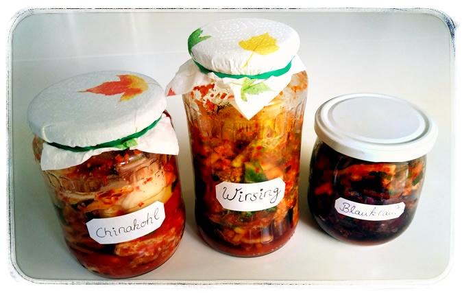 kimchi-selber-machen-glas