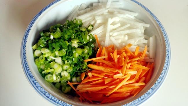 kimchi-selber-machen-rezept-chilipaste-marinade-1