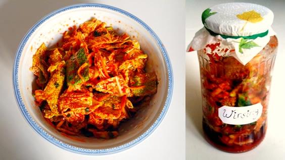 kimchi-wirsing-rezept