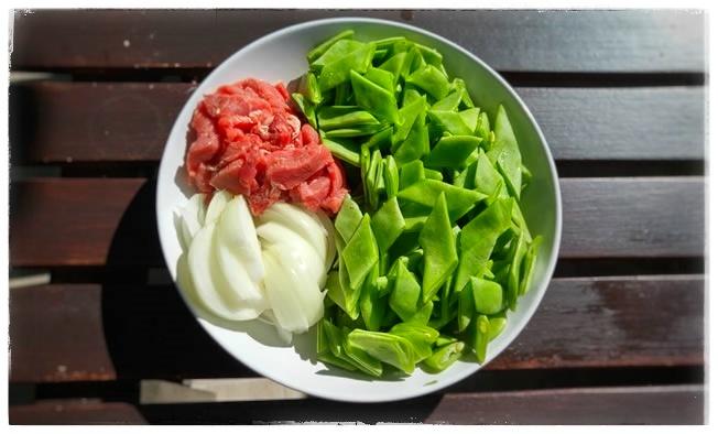 chinesisch-rindfleisch-mit-bohnen-rezept-zutaten
