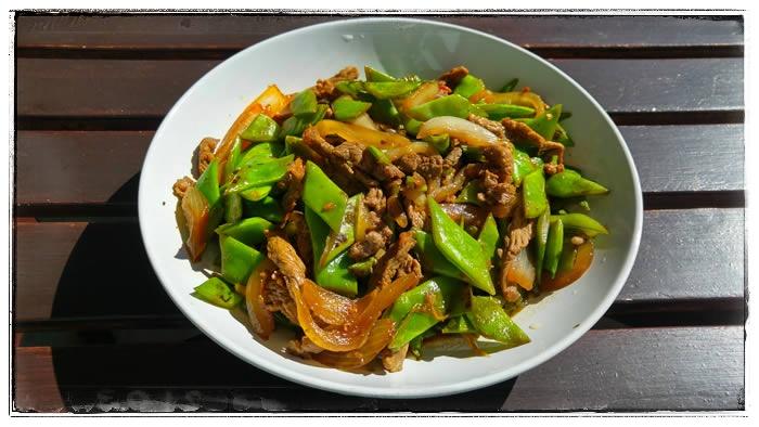 chinesisch-rindfleisch-mit-bohnen-rezept-02