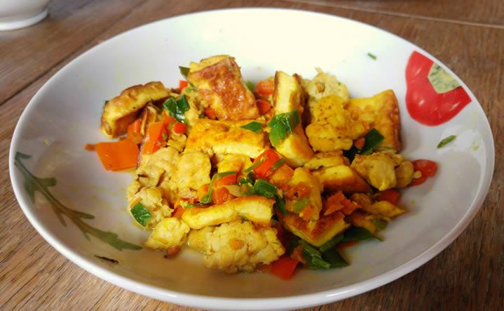 chinesisch-neujahr-essen-tofu