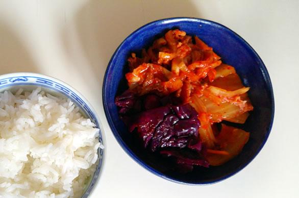 kimchi rezept mein erfahrungsbericht chan auf futtersuche. Black Bedroom Furniture Sets. Home Design Ideas