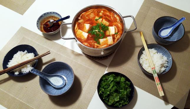 kimchi-rezept-erfahrung-kimchisuppe-mit-tofu-sundubu