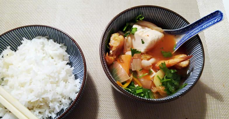 kimchi-rezept-erfahrung-kimchisuppe-mit-tofu