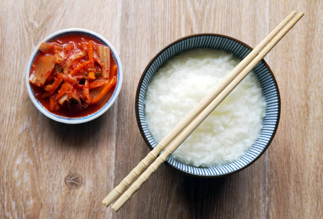kimchi-rezept-erfahrung-reissuppe-mit-kimchi