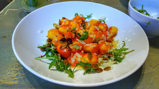 gnocchi-tomaten-55eleven-muenchen