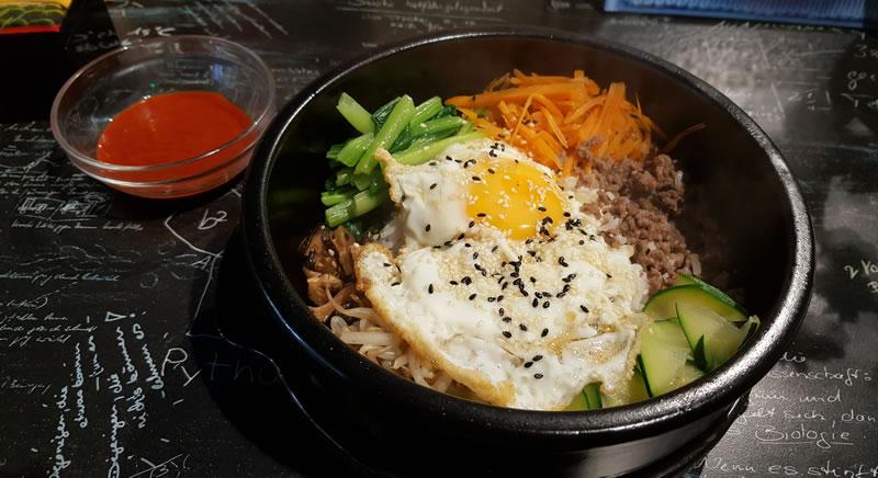 asialaden-koreanisch-essen-muenchen-bibimbap