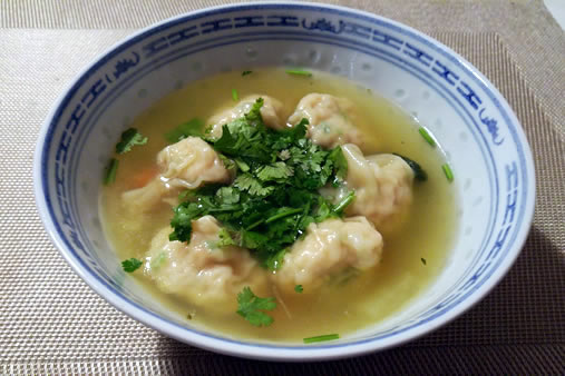 wantan-rezept-suppe