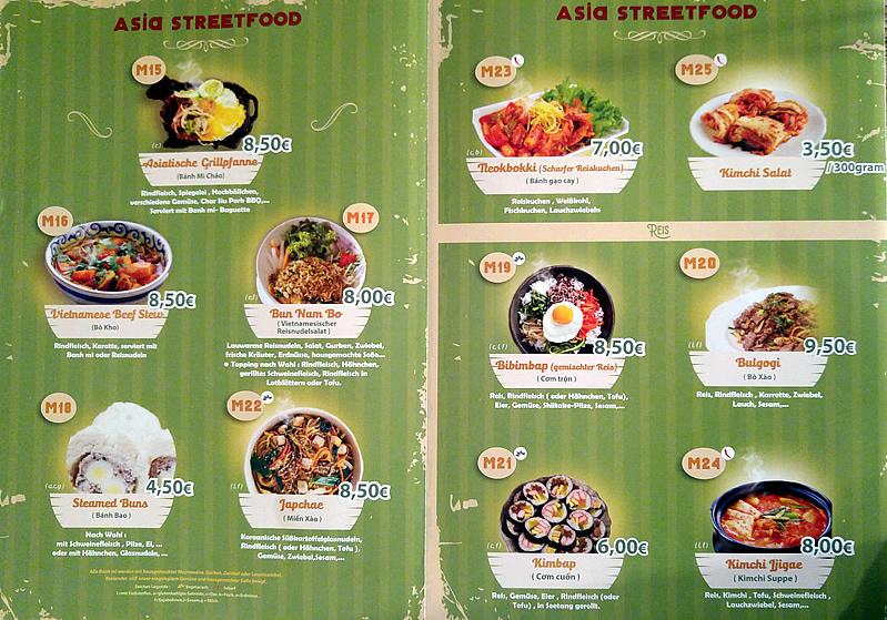 Banh-Mi-minh-speisekarte-koreanisch
